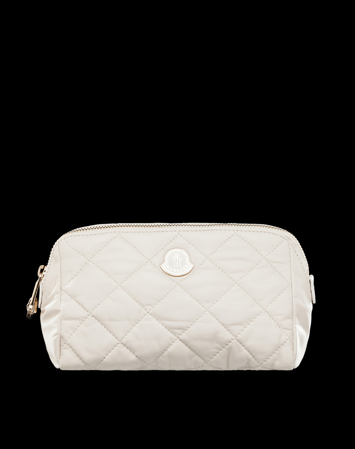 Moncler Beauty case