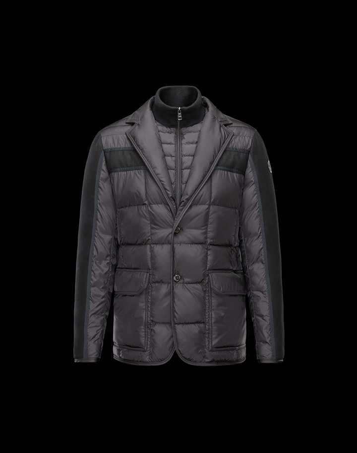 Moncler ARDENNE