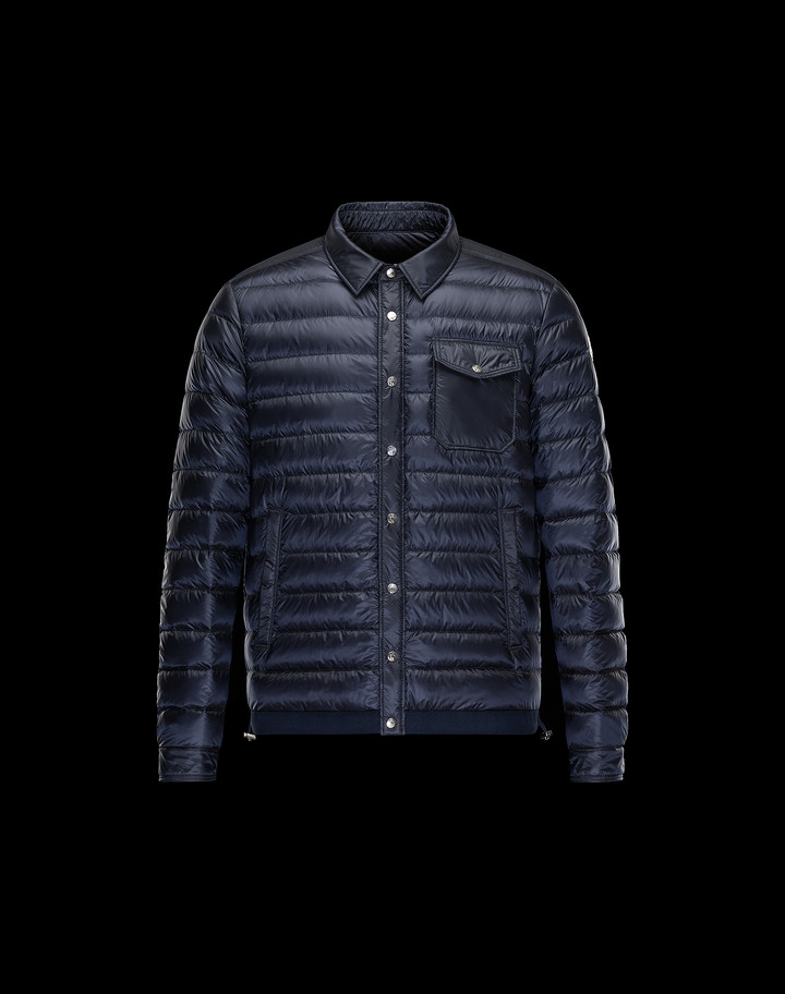 Moncler CHRISTOPHER