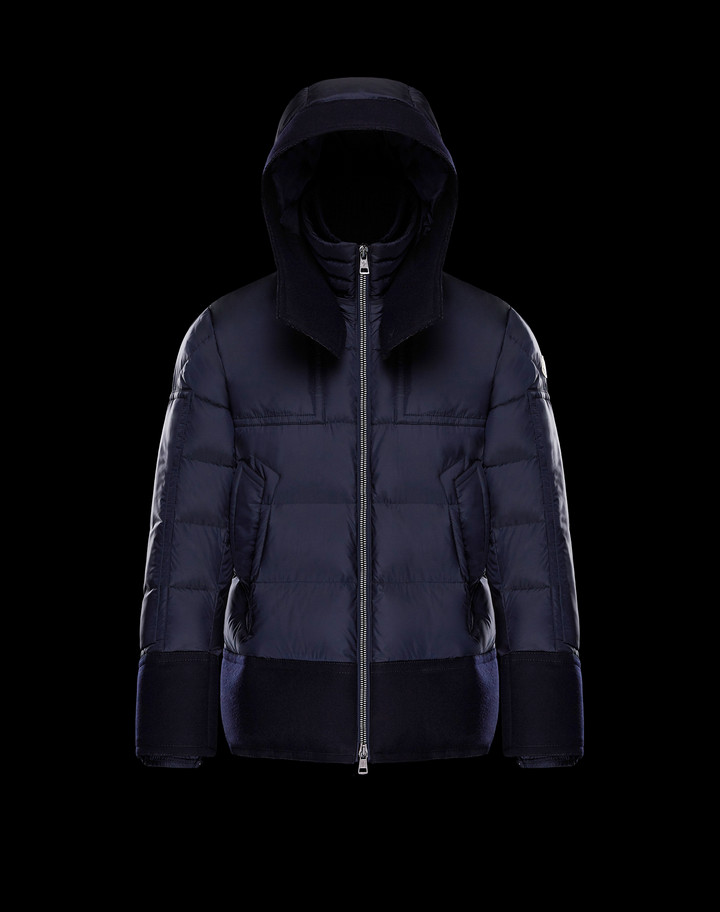 Moncler DOMINIQUE