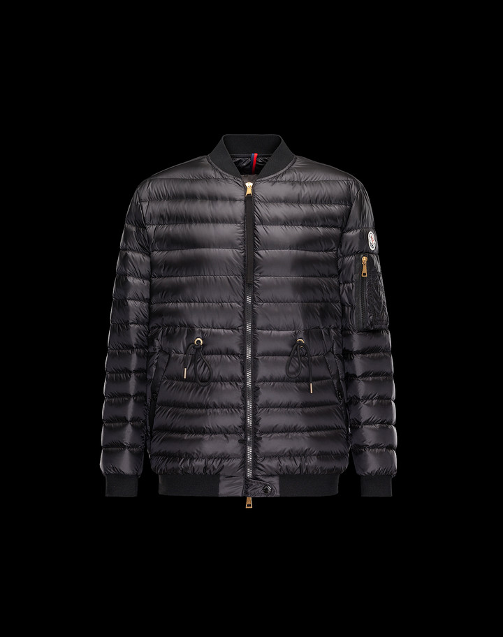 Moncler GAUFRE