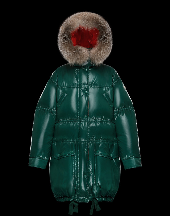 Moncler ESCALLONIA