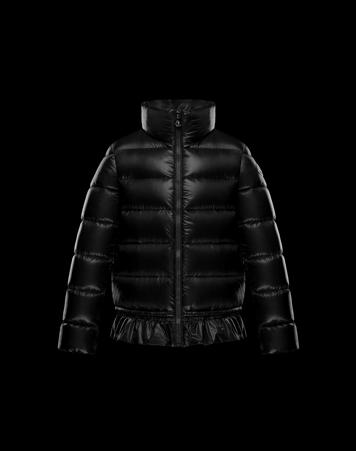 Moncler ANETTE