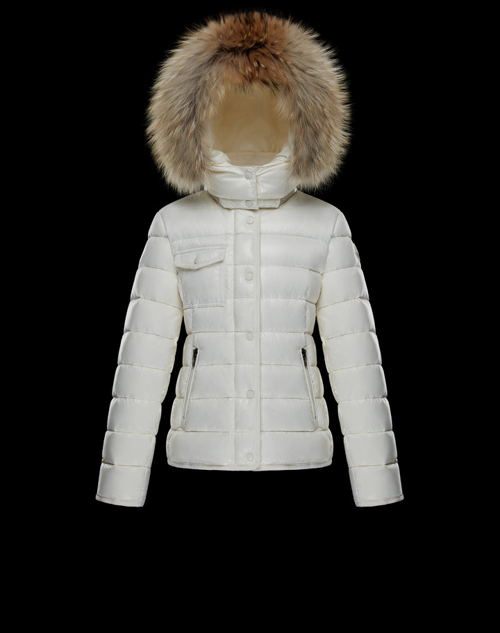 Moncler NEW ARMOISE