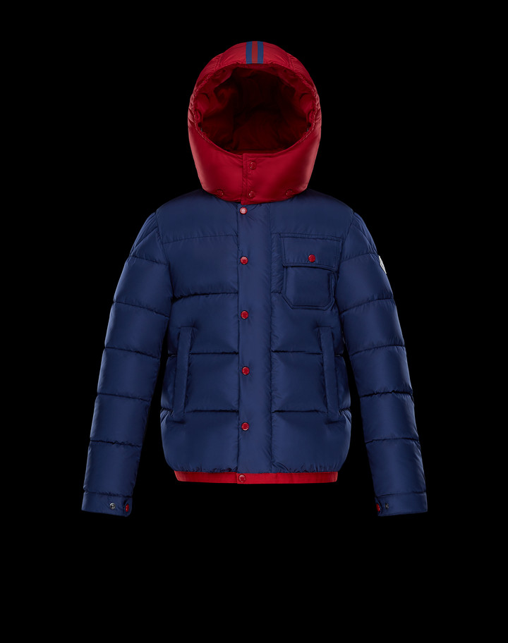 Moncler WILLIE