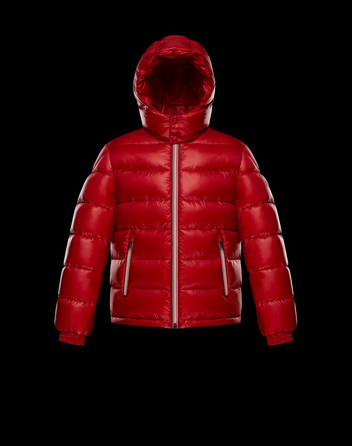 Moncler NEW GASTON
