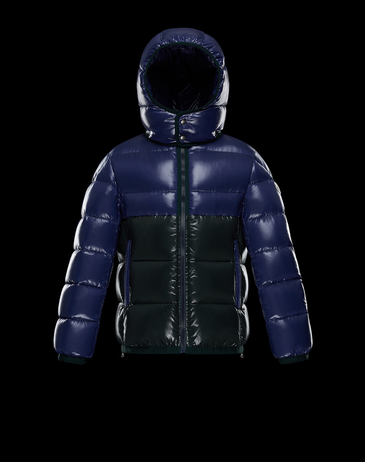Moncler HARRY
