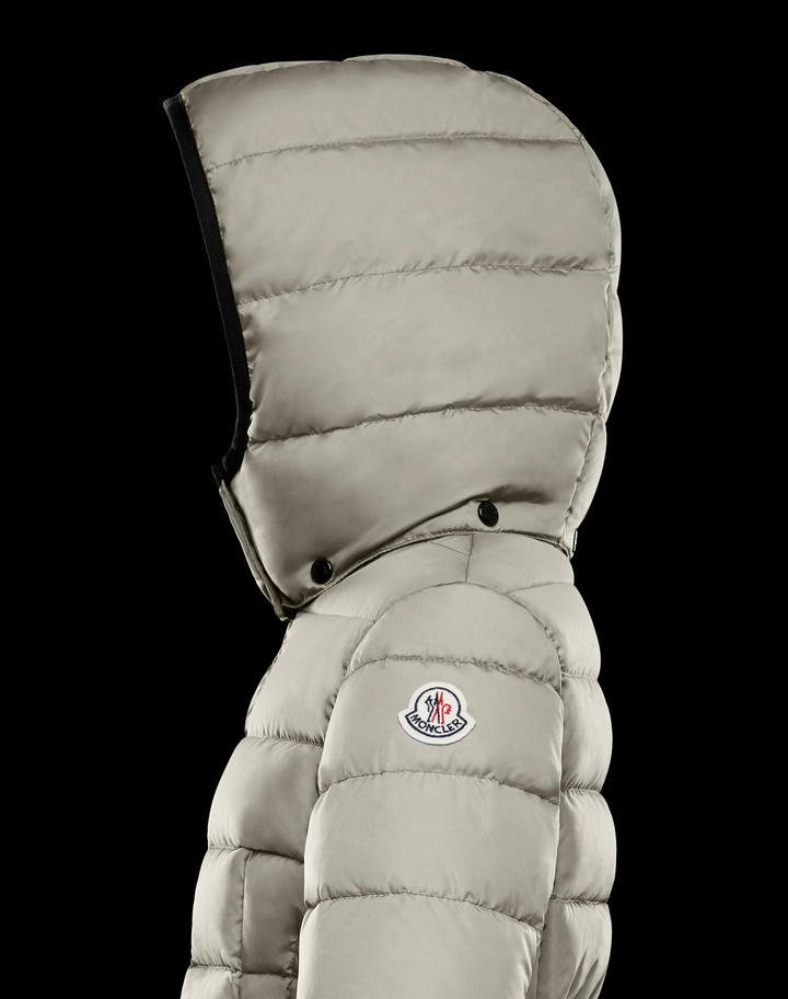 Moncler CHARPAL