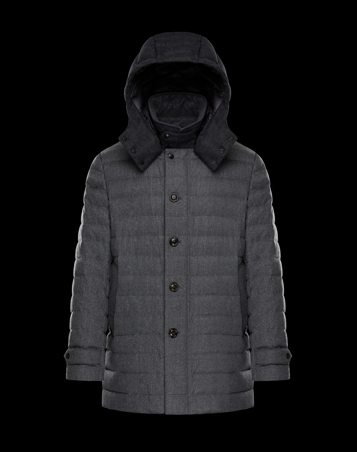 Moncler MAURICE