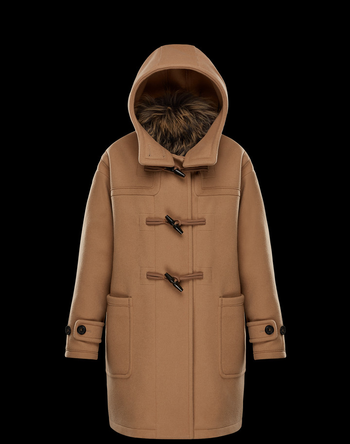 Moncler NARCISSUS