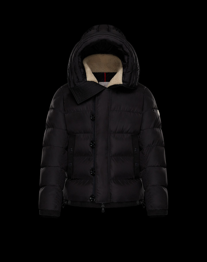 Moncler PYRENEES