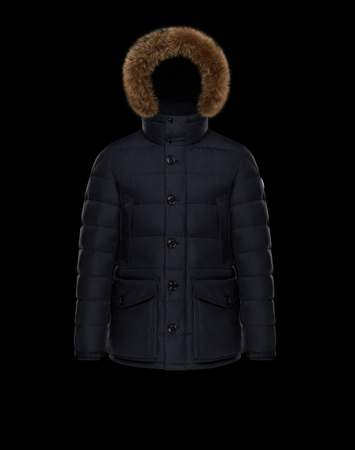 Moncler CLUNY