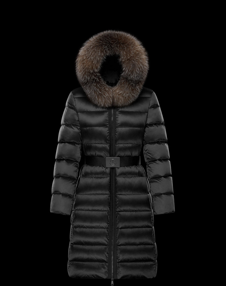 Moncler TINUVIEL