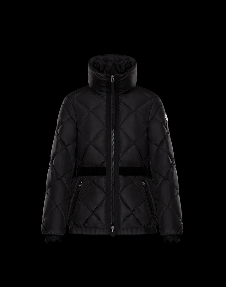 Moncler MARY