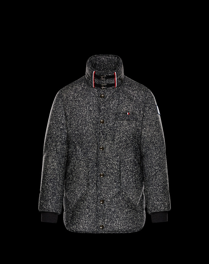 Moncler CAPPOTTO