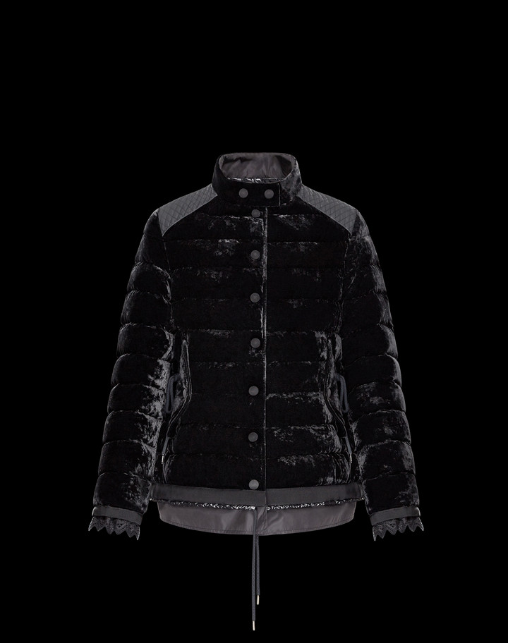 Moncler BEATRICE
