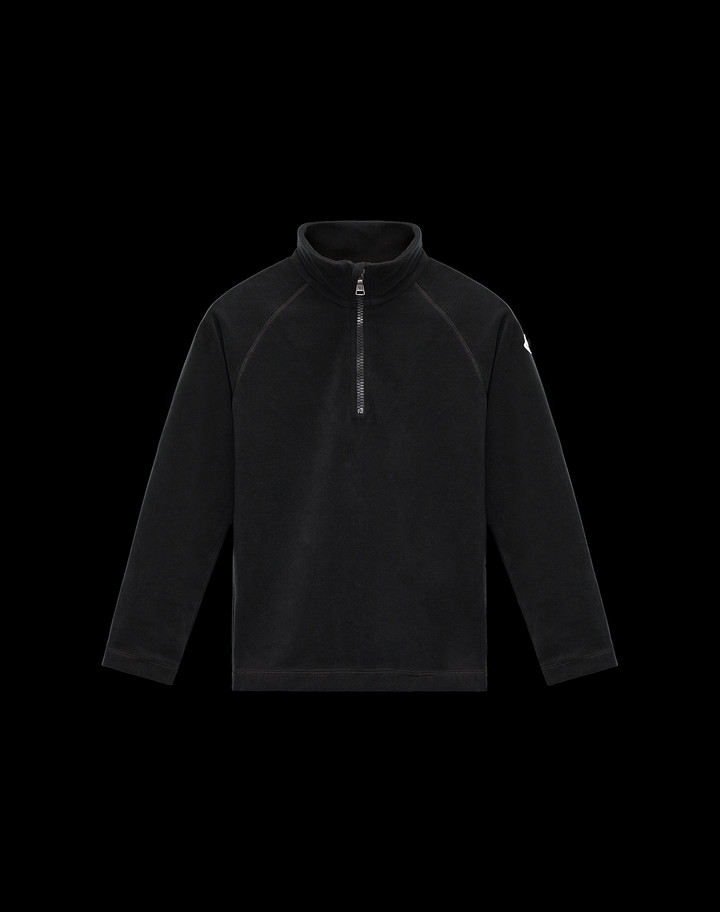 Moncler LUPETTO